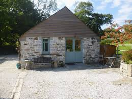 Hideaway Barn, Charlestown, Cornwall Inc Scilly - Self Catering ... Luxury Holiday Cottages Cornwall Rent A Cottage In Trenay Barn Ref 13755 St Neot Near Liskeard Ponsanooth Falmouth Tremayne 73 Upper Maenporth Higher Pempwell Coming Soon Boskensoe Barns Mawnan Smith Pelynt Inc Scilly Self Catering Property Disabled Holidays Accessible Accommodation Portscatho Polhendra Tresooth Lamorna Sfcateringtravel Tregidgeo Mill Mevagissey England Sleeps 2 Four Gates Dog Friendly Agnes
