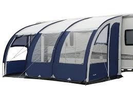 Viera 390 | Lightweight Awnings | Awnings & Canopies - Obelink.co.uk Vango Cruz Low Air Drive Away Awning 2017 Campervan M X 25m 2m Pro Apartments Capvating Modern House Design Electric Outdoor Renishaw Caravan Accsories Dorema Isabella Trio Eurovent Awnings Patio Direct From 7499 Vintage Classic Caravan Studio Office Garden Room Cversion Maypole Rail Protector For Motorhome Protection Trident Blinds Aquarius The Commercial Vehicle Show 2016 Company
