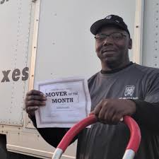 100 Two Men And A Truck Jacksonville Fl Movers In Greenville SC TWO MEN ND TRUCK
