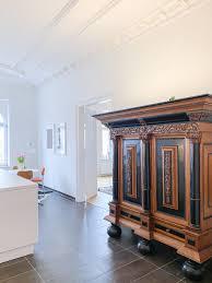 unser altbauträumchen das wohnzimmer couchgezwitscher