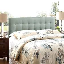 Skyline Tufted Wingback Headboard King by Skyline Furniture Tufted Wingback Bed King Headboard Premier Light