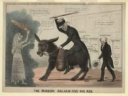 FileThe Modern Balaam And His Ass