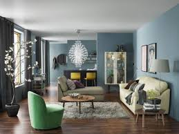 Ikea Living Room Ideas 2015 by Ikea Living Room Ideas Amazing Home Interior Design Ideas By