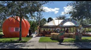 Miami Lakes Church Pumpkin Patch by Events In All County All South Florida Finds