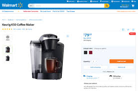 Keurig Coffee Maker Printable Coupons 2018 : Zappos Coupon Code 2018 May Vip Zappos Coupon Code South Valley Gym Mindberry Coupon I Dont Have One How A Tiny Box At Discount For 6pm Com Free Applebees Printable Coupons Zappos Code 2013 Eyeconic Promo Codes August 2019 Findercom Tops Pizza Discount American Eagle Gift Card Check Balance Chic Nov Digibless Zapposcom 2016 Coupons Codes 50 And 30 Vip Bobby Lupos December By Lara Caleb Issuu Keurig Coffee Maker 2018 May