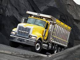 Gmc C4500 Dump Truck And Driver Salary With Cat 797 Also Cost As ... Best Truck Driver Resume Example Livecareer Ownoperators Pay January 2014 Youtube Oil Field Truck Drivers Semi Driver Job And Salary Rimouskois Tanker Trucking Salary Team Driving Jobs Offer Signon Bonus Van Dump Tarp Roller Kit Plus Ford Models Together With 10 What Is The Difference In Per Diem And Straight Pay Drivers Extended Truckers Strike Thrghout Italy Florentine Flatbed Scale Tmc Transportation