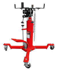 Amazon.com: Transmission Jacks - Vehicle Lifts, Hoists & Jacks ... Clutch Tech Clutch Jack Youtube Atlas Rj35 Sliding Hydraulic Center 3500 Lbs Gses Transmission Low Profile 500kg Trolley Jacks 11 1100 Lbs 2 Stage W 360 Swivel Wheels Shop At Lowescom Truck Used Lifter Buy Lift Lb Automotive Light Installation Lb Lowlift Princess Auto Useful Equipment Position Heavy Duty Install With Cheap Diy Whoales Auto Car Lift Amazoncom Otc 5078 2000 Capacity Airassisted Highlift