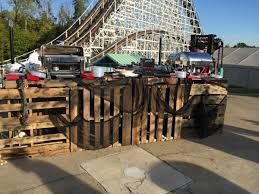 Kings Island Halloween Haunt Fast Pass by Kings Island Ki Discussion Thread Page 1129 Theme Park Review