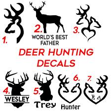 Deer Hunting Vinyl Decals/Stickers For Cars, Trucks, Vehicles & Yeti ... Buy Zombie Outbreak Response Team Hunting Strip Car Windshield Vinyl Cool Decals Online Get Cheap Truck Aliexpress Hound Life Vinyl Decal Life Sticker Hunting Dog Stand Your Ground Pig Hunting Decal Stickers From Hunting4art Nz Browning Deer Duck Fish Decal Sticker Buck Doe Etsy And Fishing Stickers For Evywhere Huntin Buddy On Board Vehicle The Hunter Ducks Unlimited Dirty Bird Duck Funny Window Bumper Alligator Crocodile Tribal Wildlife Laptop Whitetail Buck Truck Window Pick Decals Hashtag On Twitter