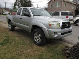 2005 Used Toyota Tacoma Prerunner At Bayona Motor Werks Serving San ... Used Toyota Trucks In Usa Bestwtrucksnet 2013 Used Toyota Tacoma Prerunner At Triangle Chrysler Dodge Jeep 2009 4wd Double V6 Automatic Honda Of 2000 Overview Cargurus Intended For Mesmerizing New Arrivals Jims Truck Parts 1993 Pickup Lifted 2017 Trd 44 Sale 36966 Within 2016 Limited Cab Sullivan Motor Company Inc Serving West Plains Vehicles For A Auto Sales Somerset Ky Cars Trucks Service 1991 Classic Car Phoenix Az 85078 Small Decent Caps