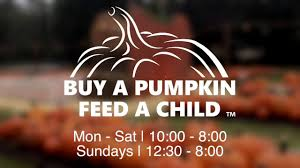 Gainesville Pumpkin Patch by Have You Visited The Pumpkin Patch This Gainesville Church Of God