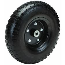 13 In. Flat-Free Heavy Duty Tire With Powder Coated Steel Hub ... 750x16 Mud And Snow Light Truck Tires 12ply Tubeless 75016 Jconcepts New Release Chasers 40 18th Blog 2016 Used Ford Econoline Commercial Cutaway E 450 Rwd 16 Box Amazoncom Michelin Ltx At2 Allseason Radial Tire Lt26575r16e 2857516 33 On A Stock Toyota Tacoma Youtube Off Road Houston Virgin Ply Semi Truck Tires Drives Trailer Steers Uncle Goodyear Canada Gladiator Trailer China All Steel Doubleroad 90015 90016 90017 140010 Tyres 70015 8145 Made In