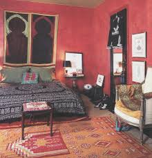 Bedroom Hippie Bedrooms Decoration Ideas Cheap Classy Simple On Room Design