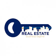 Realtor logos real estate My site Daot