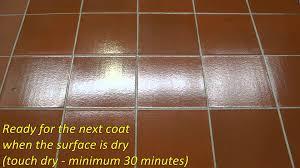artistic best ceramic tile seal ceramic do i need to seal