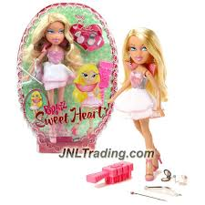 Cheap Barbie Birthday Doll Find Barbie Birthday Doll Deals On Line