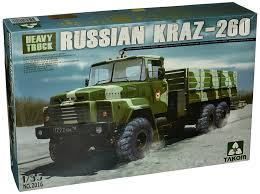 Amazon.com: Takom Russian KRAZ-260 Truck (1/35 Scale): Toys & Games Russian Trucks Images Kraz 255 Hd Wallpaper And Background Photos Comtrans11 Another Cabover Protype By Why Kraz Airfield Deicing Truck Vehicle Walkarounds Britmodellercom Yellow Dump Truck Kraz65033 Editorial Photography Image Of 3d Ukrainian Kraz Fiona Armored Model Turbosquid 1191221 Kraz255 Wikipedia Kraz7140 Pack Trucks N6 C6 V11 For Fs 17 Download Fs17 Mods Original Kraz255 Spintires Mudrunner Mod Tatra Seen At A Used Dealer In Easte Flickr American Simulator Mods Ukrainian Military Kraz Stock Photos