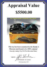 100 Truck Appraisal Rare Kingsbury Toys For Sale