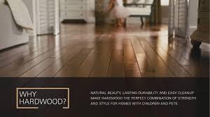 flooring in kansas city ks from carpet corner