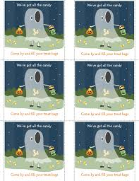 Free Halloween Ecards Funny by Free Ecards Greeting Cards Dinky Cowdinky Cow