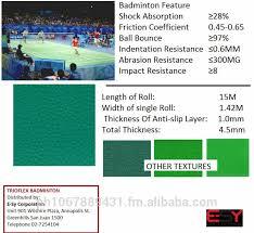 Taraflex Flooring Supplier Philippines by Philippines Basketball Flooring Philippines Basketball Flooring