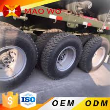 100 New Truck Tires Radial Size 11r 225 11r 245 For Sale Buy