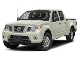 New 2018 Nissan Frontier For Sale | Evanston IL Heres What Industry Insiders Say About Nissan Frontier Wilmington Ncunique Trucks For Sale Under 5000 In 2007 Nissan Frontier Le 4x4 For Sale In Langley Bc Sold Youtube And Titan Truck Retractable Bed Covers By Peragon How 2014 Doubled Its Sales News Views 2018 For Sale In Bathurst Nissanpickupcrew Gallery Frontiers Lgmont Co Autocom Price Lease Offer Jeff Wyler Ccinnati Oh Behind The Wheel Of Diesel And Photo New Evanston Il