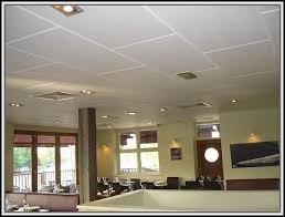 2x2 Ceiling Tiles Armstrong by Armstrong Ceiling Tiles 2x2 Home Depot Tiles Home Design Ideas
