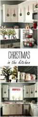 Christmas Bathroom Sets At Walmart by Changing Seasons Easy Winter Holiday Bathroom Decor Shower