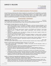 Professional Cna Resume Valid Hospital Examples Unique 22 Best