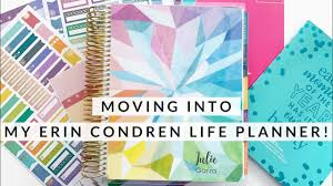 SET UP | Erin Condren 2019-2020 Life Planner! Faq Contact Us Support Erin Condren Sticker Sale 50 Off Discount 2018 New Life Planner Review Coupon Hello Classic Book And Code Condren Coupon Code December Imvu Creator Freebies Presidents Day Get 35 Off On 2019 Discount Southwest Airlines July Tracfone Erin 2015 Promo Coupons 1 Free Shipping Deals Free Momma
