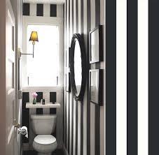 chambre tapisserie deco quel papier peint pour des toilettes au fil des couleurs