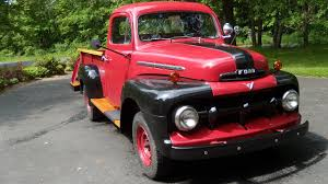 Rvs For Sale In Minnesota | New Car Price 2019 2020 Autotrader Classics 1966 Chevrolet Ck Trucks Classic Autotrader Ohio Klaponderresearchco 3100 For Sale Collingwood 2014 Silverado 2500hd Vehicles 1995 Auto Trader Autos Of Interest The Rod God Street Rods And Rvs For In Minnesota New Car Price 2019 20 Update Trader Truck Auto Your Query Found On A Forum