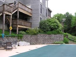 100 Rural Design Homes With Slopes Grading Needs Paul J Kulick