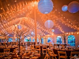 Zukas Hilltop Barn Is One Of The Most Popular Outdoor Wedding Venues In All Massachusetts Located Spencer MA Offers Four Season Weddings