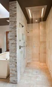Master Bathroom Walk In Shower Ideas 6 – MOBmasker Gallery Only Curtain Great Ideas Gray For Best Bathrooms Pictures Shower Room Ideas To Help You Plan The Best Space 44 Tile And Designs For 2019 Bathroom Small Spaces Grey White Awesome Archauteonluscom Tiled Showers The New Way Home Decor Beautiful Photos Seattle Contractor Irc Services Bath Beautify Your Stalls Tips Modern Concept Of And On Baby 15 Amazing Walk In