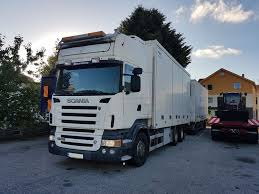 SCANIA R560 #refrigeratedtruck #scania Https://autoline.info ... Used Trucks For Sale In Savannah Ga On Buyllsearch China Freezer Truck Manufacturers Small Refrigerated Trailer Youtube How To Lease A And Vans Ndan Gse 26 Tonne Scania P310 Mv10xbr Mv Isuzu Nqr Med Heavy Trucks For Sale New Used Truck Sales From Sa Dealers Gif Image 3 Pixels Used 2005 Intertional 7400 6x4 Reefer Truck In New Honolu Hi