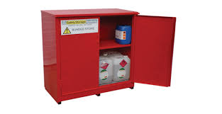 Flammable Liquid Storage Cabinet Location by Safe Storage Of Flammable Liquids Outdoors Safety Storage Uk