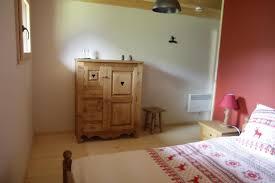 chambre d hotes abondance chambres d hôtes la casa chambre d hôtes abondance