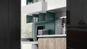 source d inspiration enlevement meuble a domicile gratuit luxe