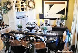fascinating ambassador dining room baltimore md photos best idea