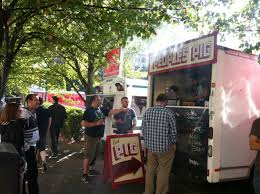 Food Carts Portland Tour Are We Losing Our Food Cultures Erik Wolf Medium Opera A La Cart Portland Bright Lights Food City A Truck Court Or Pod In Oregon Stock Photo Black Customer At Forced Out By Coowner Who Carts Youtube Review The Next Generation Of Monthly Tour Street Eats And Beats 2016 Maine Shuckie Mobile Truck Head Lighthouse