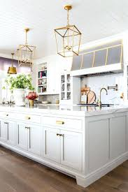 Home Hardware Kitchen Cabinets Design What Color For White Ideas ... Home Hdware Interior Doors Design Awesome Centre Gallery Decorating Kitchen Sinks Ideas Cool Rolling Door Restoration Cabinet Hinges Cabinets 100 Book Bruce Bierman Design110 Best Decor Copper Pendant Light Contemporary Handles Pictures Modern Solid Core Dtown Lumber 172 Ossington Ave Toronto On