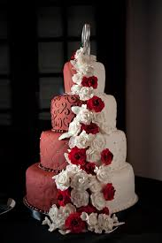 The Most Beautiful Wedding Cakes Lovely 14 The Most Beautiful Wedding Cakes With 6