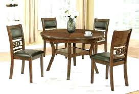 Full Size Of Dining Table And Bench Set Next Round With Room Seat Dimensions Tab Home
