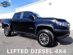 Certified Pre-Owned 2018 Chevrolet Colorado ZR2 4D Crew Cab In ... Acura Dealership Torrance Glamours Enterprise Car Sales Certified Portland Certifed Preowned Toyota For Sale Camry Rav4 Prius Lehigh Valley Unique Used Cars Trucks Suvs For Disverautosonlinecom Scottsdale Az And Why Buy Honda Cpo Hondas In Sanford Fl Certified Used Ford F150 Raptor For Sale 800 655 3764 F701565a Florence Kerry Sacramento Best Pict Of Town North Nissan Used Cars Enterprise Car Sales Certified Nissan Dealers Ccinnati Inspirational