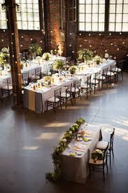 Cheap Wedding Decorations Online by Best 25 Warehouse Wedding Ideas On Pinterest Party Warehouse