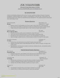 As Soon Resume Help Near Me 2 - Oaklandraidersjerseys.us Resume Help Near Me High School Examples Free Music Sample Writing Tips Genius Professional Templates From Myperftresumecom 500 New Resume Writing Help Near Me With Best Of I Need To Make A Services Columbus Ohio Olneykehila On And Little Advice Job The Anatomy Of An Outstanding Rsum Rumes Tips 6 Write A Pear Tree Digital Skills Hudsonhsme Cover Letter Samples Rn And For College