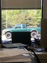 Truck Wash: Truck Wash Tyler Tx