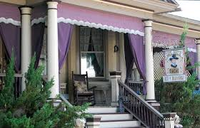 Style Porches Photo by Porches Porch And Front Porches